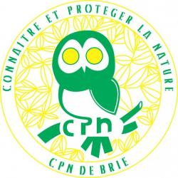 Chouette-CPN-vect-coul-copy